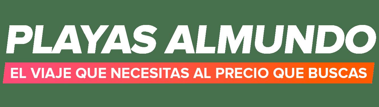 promo name